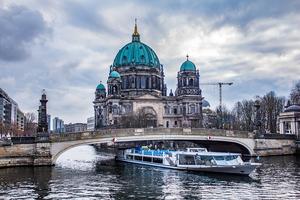 Weekend Berlijn: tips voor een bijzondere stad