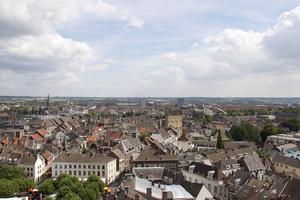 Weekend Maastricht: vier tips