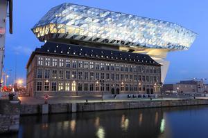 Weekendje Antwerpen: tips voor de stad aan de Schelde