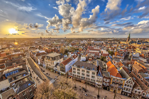 Weekendje Groningen: tips voor een uitstapje naar het noorden