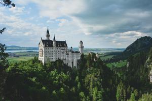 Weekendje weg Duitsland: tips voor een veelzijdig land